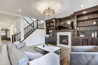 Photo 14: 3826 3 Street NW in Calgary: Highland Park Detached for sale : MLS®# A1145961