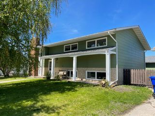 Photo 2: 5218 Silverpark Close: Olds Detached for sale : MLS®# A1115703