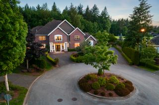 Photo 36: 13548 22A Avenue in Surrey: Elgin Chantrell House for sale (South Surrey White Rock)  : MLS®# R2625436