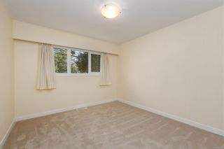 Photo 10: 2940 Foul Bay Rd in : SE Camosun House for sale (Saanich East)  : MLS®# 862693