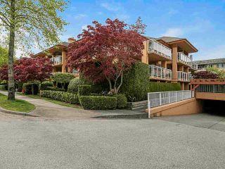 "Photo 22: 113 15155 22 Avenue in Surrey: Sunnyside Park Surrey Condo for sale in ""Villa Pacific"" (South Surrey White Rock)  : MLS®# R2576826"