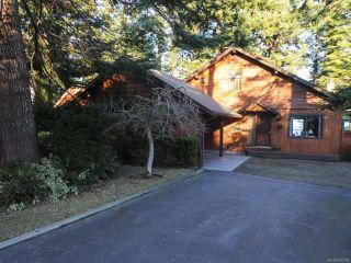 Photo 9: 2238 SEABANK ROAD in COURTENAY: CV Comox Peninsula House for sale (Comox Valley)  : MLS®# 718790