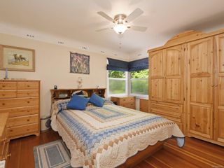 Photo 7: 308 Uganda Ave in : Es Kinsmen Park House for sale (Esquimalt)  : MLS®# 875538