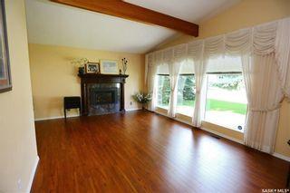 Photo 3: 1112 Tiffin Crescent in Saskatoon: Hudson Bay Park Residential for sale : MLS®# SK734647