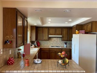 Photo 9: House for sale : 4 bedrooms : 2324 RIPPEY COURT in El Cajon
