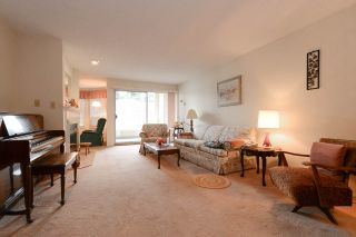 "Photo 5: 223 7251 MINORU Boulevard in Richmond: Brighouse South Condo for sale in ""RENAISSANCE"" : MLS®# R2221038"