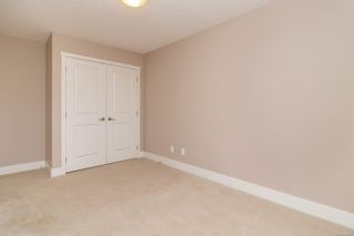 Photo 17: 8 3050 Sherman Rd in : Du West Duncan Row/Townhouse for sale (Duncan)  : MLS®# 883899
