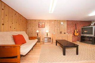 Photo 5: 120 Livingstone Avenue in Toronto: Briar Hill-Belgravia House (Bungalow) for sale (Toronto W04)  : MLS®# W2657234