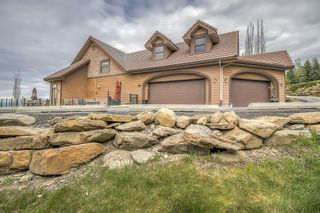 Photo 7: 39 Slopes Grove SW in Calgary: Springbank Hill Detached for sale : MLS®# A1110311