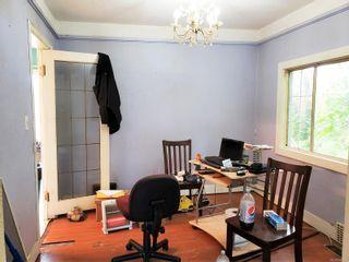 Photo 6: 4562 Merrifield Rd in Port Alberni: PA Port Alberni House for sale : MLS®# 886823