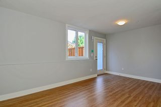 "Photo 16: 1235 E 13 AV in Vancouver: Mount Pleasant VE 1/2 Duplex for sale in ""MOUNT PLEASANT"" (Vancouver East)  : MLS®# V1019004"