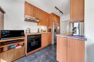 """Photo 8: 8 121 E 18TH Street in North Vancouver: Central Lonsdale Condo for sale in """"THE ROSELLA"""" : MLS®# R2486996"""