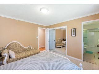 """Photo 15: 9331 ALGOMA Drive in Richmond: McNair House for sale in """"MCNAIR"""" : MLS®# R2567133"""