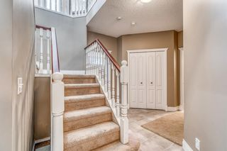 Photo 33: 39 Richelieu Court SW in Calgary: Lincoln Park Row/Townhouse for sale : MLS®# A1104152