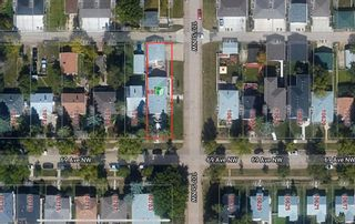 Photo 2: 6904 107 Street in Edmonton: Zone 15 House for sale : MLS®# E4253951