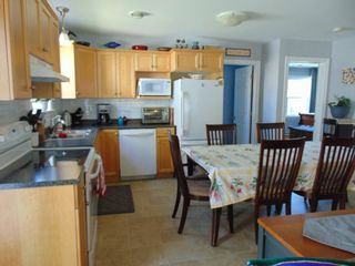 Photo 4: 6259 Highway 1 in Cambridge: 404-Kings County Residential for sale (Annapolis Valley)  : MLS®# 202110484