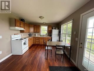 Photo 18: 11 Fundy View Lane in Back Bay: House for sale : MLS®# NB061061