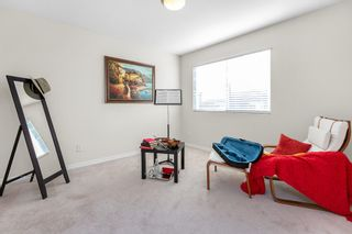 """Photo 24: 5 2281 ARGUE Street in Port Coquitlam: Citadel PQ House for sale in """"The Quarry"""" : MLS®# R2542816"""
