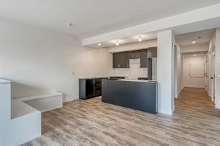 Photo 32: 28 MASTERS Bay SE in Calgary: Mahogany Detached for sale : MLS®# A1016534