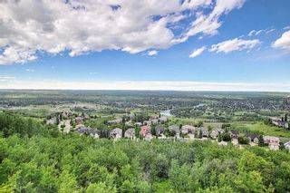 Photo 37: 317 15 Cougar Ridge Landing SW in Calgary: Patterson Apartment for sale : MLS®# A1121388