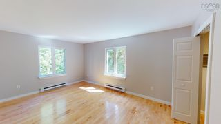 Photo 7: 102 122 Rutledge Street in Bedford: 20-Bedford Residential for sale (Halifax-Dartmouth)  : MLS®# 202123451