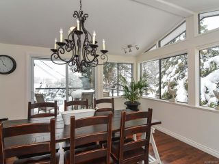 Photo 15: 2924 SUFFIELD ROAD in COURTENAY: CV Courtenay East House for sale (Comox Valley)  : MLS®# 750320