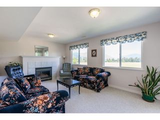"""Photo 28: 30 47470 CHARTWELL Drive in Chilliwack: Little Mountain House for sale in """"Grandview Ridge Estates"""" : MLS®# R2520387"""