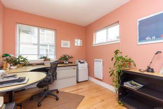 Photo 22: 2617 Prior St in : Vi Hillside Row/Townhouse for sale (Victoria)  : MLS®# 863994