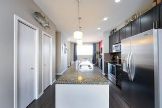 Photo 9: 19 COPPERPOND Close SE in Calgary: Copperfield Row/Townhouse for sale : MLS®# A1049083