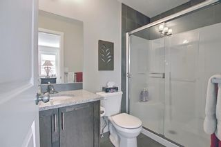 Photo 24: 393 Midtown Gate SW: Airdrie Row/Townhouse for sale : MLS®# A1097353