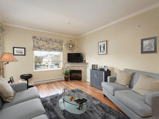 Photo 2:  in : CS Brentwood Bay Condo for sale (Central Saanich)  : MLS®# 857178