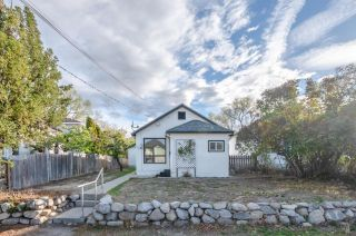 Photo 21: 654 HAYWOOD Street, in Penticton: House for sale : MLS®# 191604