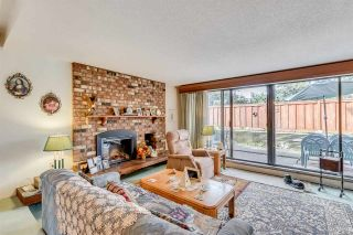 """Photo 3: 104 720 EIGHTH Avenue in New Westminster: Uptown NW Condo for sale in """"SAN SEBASTIAN"""" : MLS®# R2048672"""