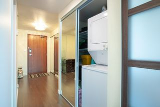 Photo 16: 801 555 JERVIS STREET in Vancouver: Coal Harbour Condo for sale (Vancouver West)  : MLS®# R2330860