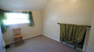 Photo 11: 527 Hartford in Winnipeg: West Kildonan / Garden City Residential for sale (North West Winnipeg)  : MLS®# 1111721