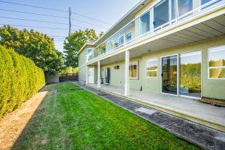 Photo 22: 1698 53A Street in Delta: Cliff Drive House for sale (Tsawwassen)  : MLS®# R2616927