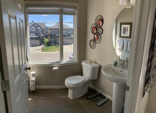 Photo 6:  in Edmonton: Zone 55 House Half Duplex for sale : MLS®# E4248879
