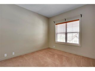 Photo 13: 4403 5605 HENWOOD Street SW in Calgary: Garrison Green Condo for sale : MLS®# C4090852