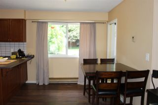 """Photo 6: 914 DAVIS Road in Gibsons: Gibsons & Area House for sale in """"TOWN OF GIBSONS"""" (Sunshine Coast)  : MLS®# R2478036"""