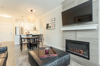 """Photo 5: 402 5020 221A Street in Langley: Murrayville Condo for sale in """"Murrayville House"""" : MLS®# R2537079"""