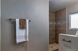 Photo 14: LA MESA House for sale : 3 bedrooms : 8716 Dallas Street