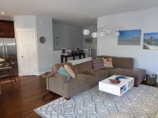 Photo 19: 151-2920 Valleyview Drive in Kamloops: Valleyview House for sale