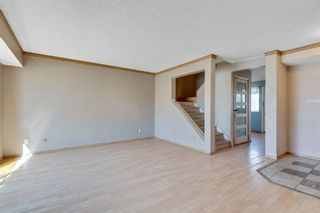 Photo 5: 106 Martindale Boulevard NE in Calgary: Martindale Detached for sale : MLS®# A1107169