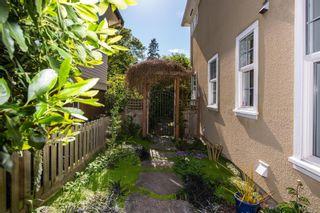 Photo 35: 1214 Hampshire Rd in : OB South Oak Bay House for sale (Oak Bay)  : MLS®# 879003