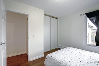 Photo 8: 401 1810 11 Avenue SW in Calgary: Sunalta Apartment for sale : MLS®# A1154103