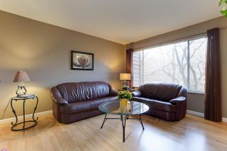 Photo 5: 307 CAMBRIDGE Way in Port Moody: College Park PM Townhouse for sale : MLS®# R2558915