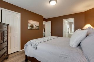 Photo 22: 100 Covehaven Gardens NE in Calgary: Coventry Hills Detached for sale : MLS®# A1048161