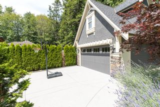 Photo 27:  in South Surrey: Home for sale