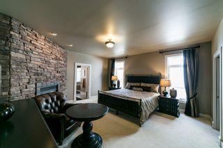 Photo 11: 4338 WHITELAW Way in Edmonton: Zone 56 House for sale : MLS®# E4245528