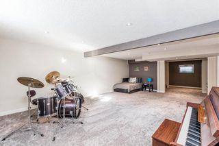 Photo 35: 169 CRANARCH CM SE in Calgary: Cranston House for sale : MLS®# C4226872